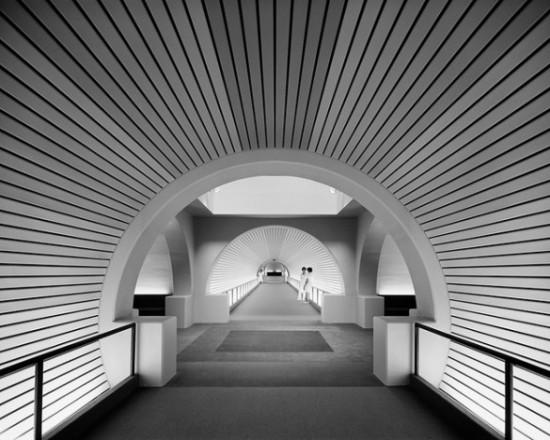 Balthazar-Korab-architecture-1.jpeg