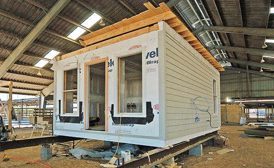 modular-construction-550px.jpg