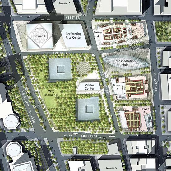 WTC-site_plan-Silverstein-550x550.jpg