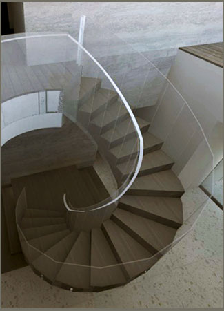 MYD-studio-curved-staircase-325x450.jpg