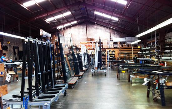 MYD-window-factory-interior-550x350.jpg