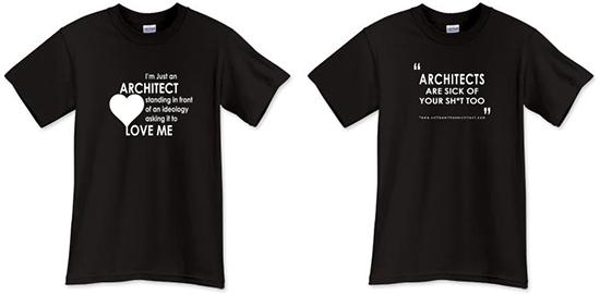 coffeewithanarchitect_shirts.jpg