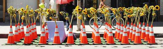 parkingdayla.com.jpg