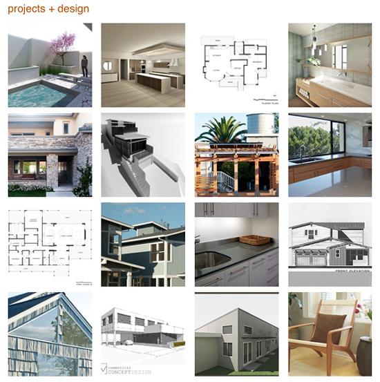 portfolio-layout-design-MYD-550x550.jpg