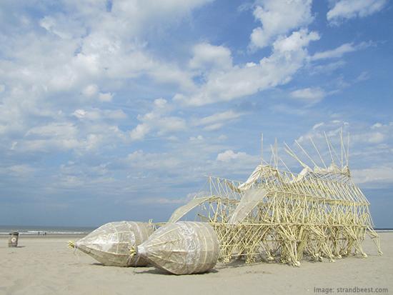 strandbeest-image-550.jpg