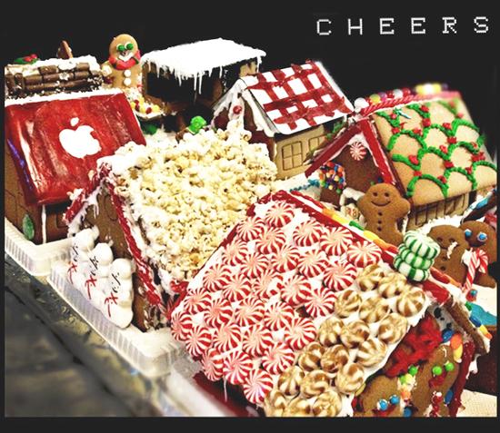 gingerbread-village-greeting-550px.jpg