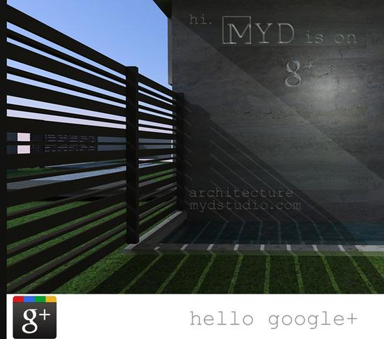 google+architect-myd-550.jpg