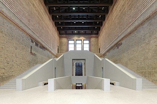 Neues-museum-interior-stair-550x365.jpg