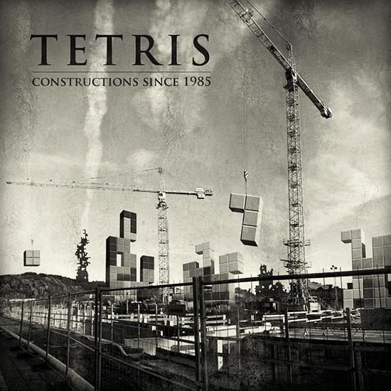 Tetris-tribute-by-Erik-Johansson-550.jpg