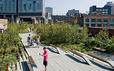 highline-ny-seating-urban-park-blog-400-cropped-opt.jpg