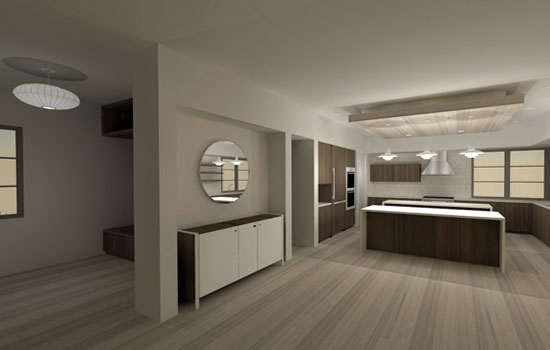 MYD-studio-interior-entry-and-great-room-rendering-550x350.jpg