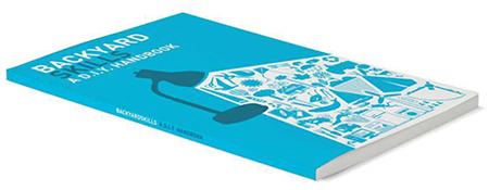MYD-blog-Backyard-Skills-book-graphic-450x175.jpg