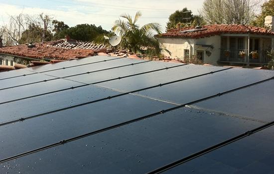 MYD-studio-solar-Laguna-Beach-completed-view-of-house-550x350.jpg
