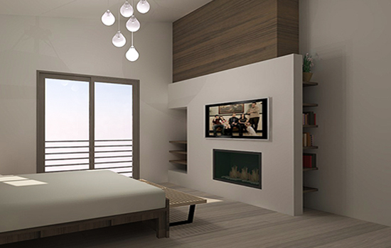 MYD-studio-interior-master-from-entry-550x350.jpg