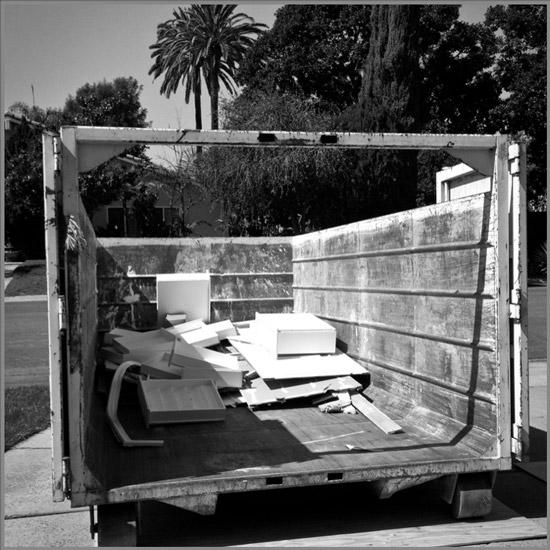 VP-construction-demolition_truck_550x550.jpg