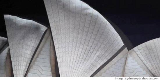 VividLIVE-SydneyOperaHouse_550px.jpg