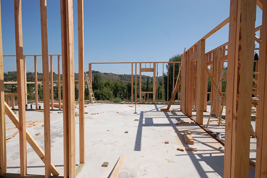 custom-residence-OC-framing-view-from-entry_550x366.jpg