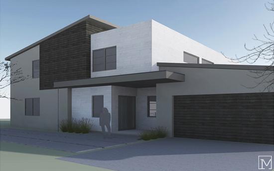 contemporary-residence-orange-county-MYD-studio_550x335.jpg