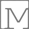 MYD-studio-logo-gray-filter-100x100.jpg
