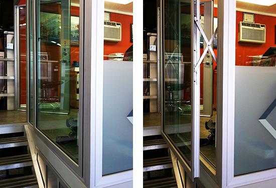 MYD-studio-metal-window-corp-dual-550x375.jpg