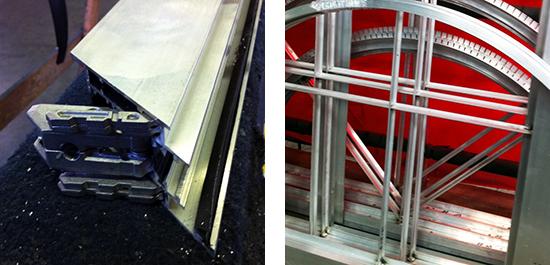 MYD-studio-thermal-break-welded-examples-550x265.jpg