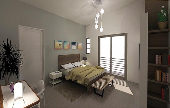 MYD-studio-residential-interior-master-bedroom-550x350.jpg
