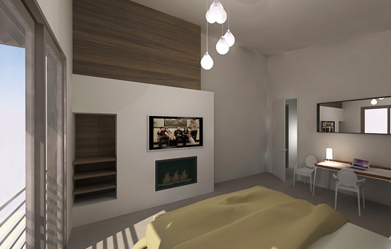MYD-studio-residential-interior-master-fireplace-550x350.jpg