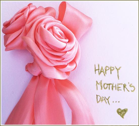 MYD-blog-handmade-mothers-day-card-550x500.jpg