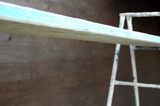 Western Red Cedar siding, dark stain