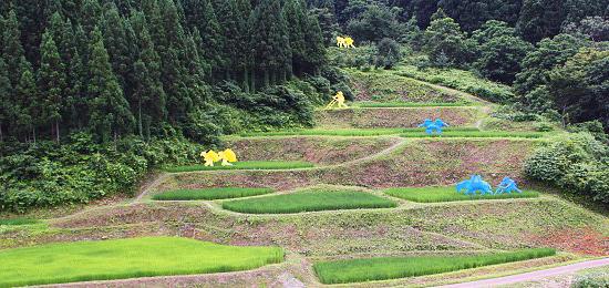 The-Rice-Field-550.jpg