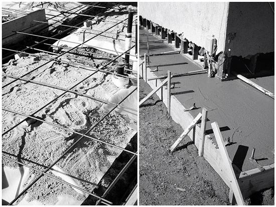 VIlla-Park-construction-concrete_550x413.jpg