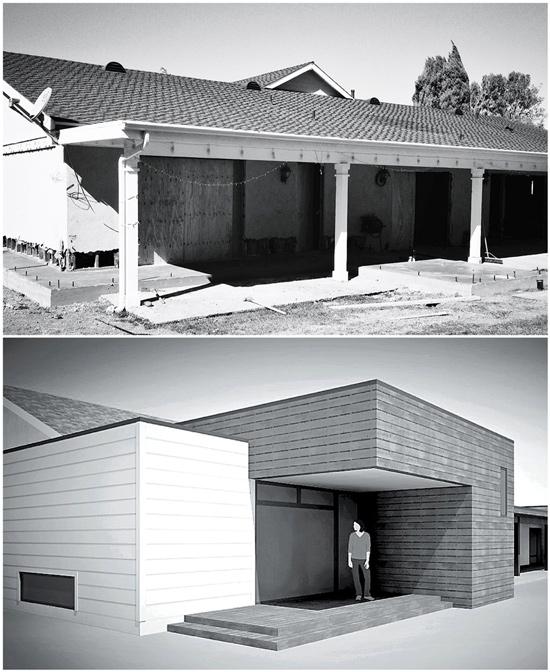 MYD-Orange-County-construction-home-addition_550x670.jpg