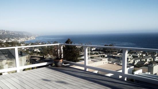 laguna-beach-home-ocean-views_550x320.jpg
