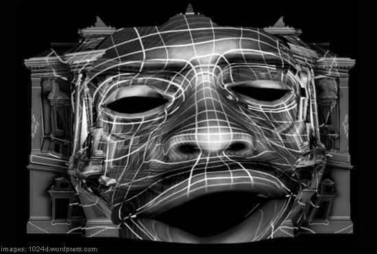 1024-arch-celestins-face-graphic-550x370.jpg