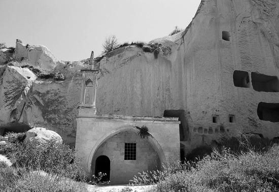 BW_Cappadocia-stone-mosque_900x620.jpg