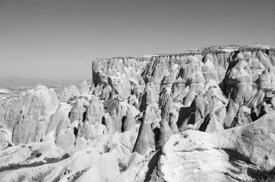 dervent-valley-cappadocia_900x600.jpg