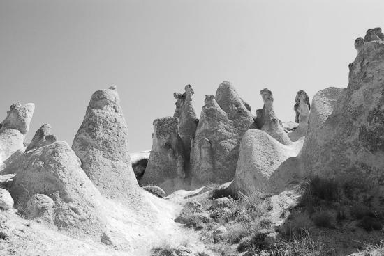 cappadocia-dervent-valley-rock-formations_900x600.jpg
