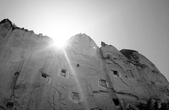 Cappadocia_dovecotes_900x585.jpg