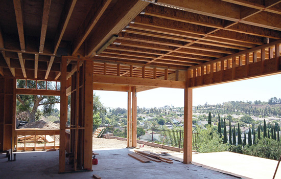orange-county-new-home-construction-framing_550x350.jpg