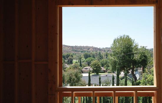 OC-new-home-construction-framing-2nd-floor_550x350.jpg