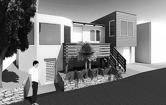 MYD-studio-south-laguna-beach-residence-550x350.jpg
