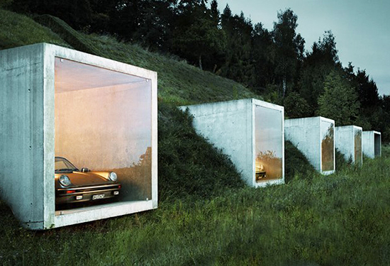 Knstrct-weekly-roundup-modern-parking-550.jpg