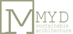 MYD-sustainable-architecture-green-logo-250.jpg