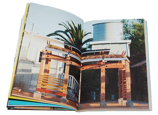 MYD-blog-Backyard-Skills-energy-lab-book-image-550x400.jpg