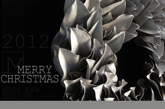 MYD-studio-2012-christmas-card_550x365.jpg
