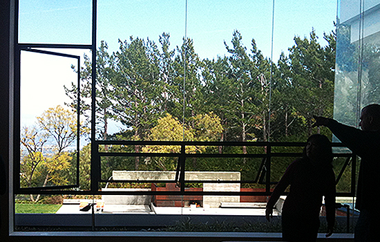 MYD-home-tour-3-window-550x350.jpg