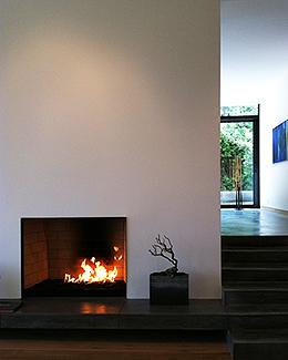 MYD-home-tour-3-fireplace-260x325.jpg