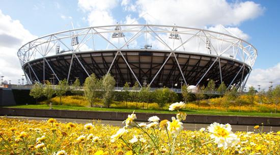 2012-olympic-stadium-london_550x305.jpg