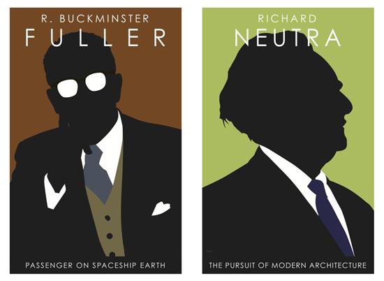 architect-illustrations_fuller-neutra_550x400.jpg