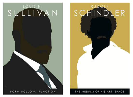 architect-illustrations_sullivan-schindler_550x400.jpg